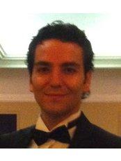 Mr Mehmet  Emre - Consultant at MedicTurkey
