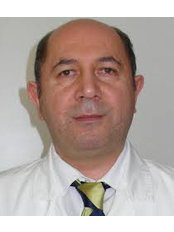 Dr. Metin Oguz - Hautarzt - MedicTurkey