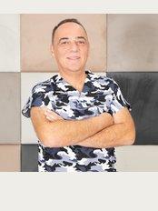 CLINIC TRAVEL TURKEY-HAIR TRANSPLANT CLINIC- IZMIR - IZMIR, IZMIR,