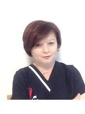 Mrs Sirin Bayram - Lead / Senior Nurse at Ento Hair Clinic