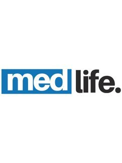 Medlife Group - Hair Transplant - Izmir