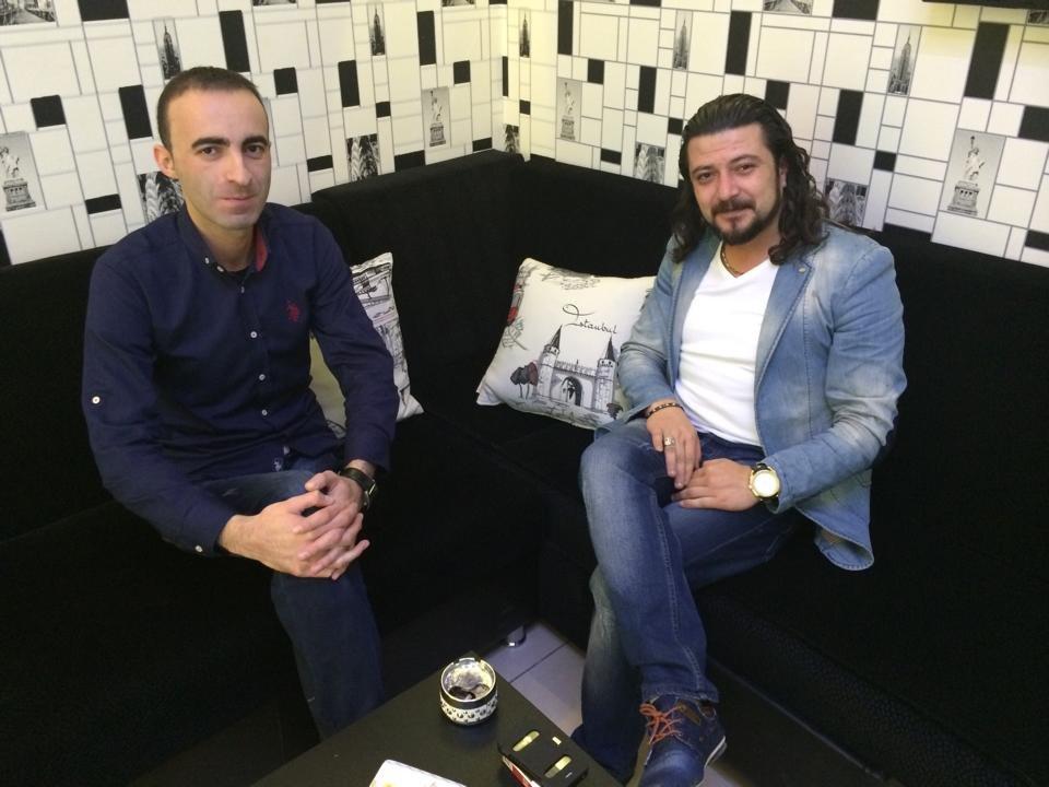 İstanbul Transplus Saçlandırma Merkezi - Konya