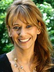 Hair Today More Tomorrow - Ascot, Berkshire - Sara G, Allison world leading Harley Street Trichologist