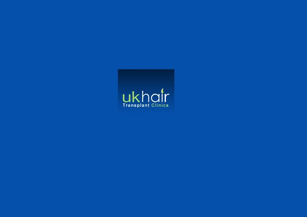 UK Hair Transplant Clinics Bristol