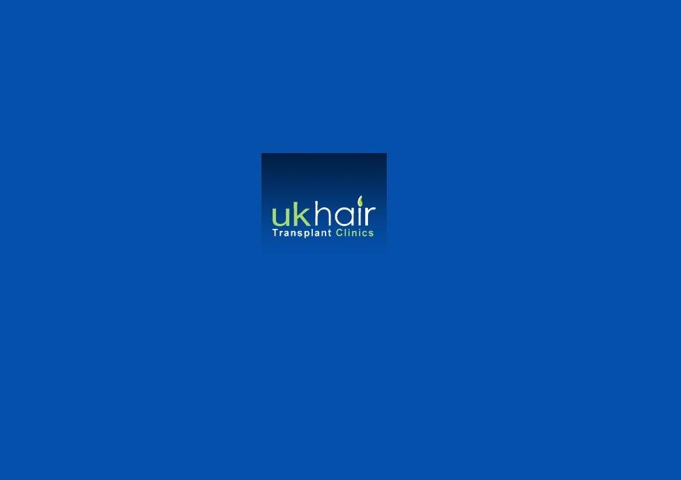 UK Hair Transplant Clinics Bristol