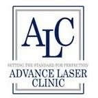 Advance Laser Clinic - Milton Keynes