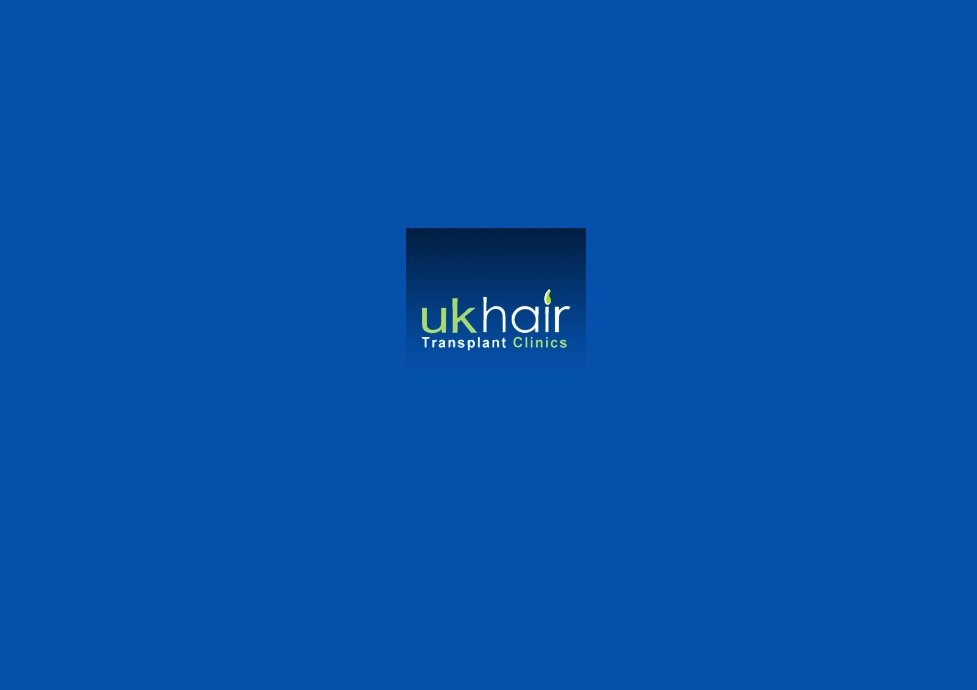 UK Hair Transplant Clinics Peterborough