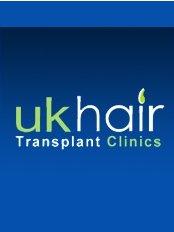 UK Hair Transplant Clinics Peterborough - Stuart House - East Wing,  St John's Street, 162 Nottingham Road, Peterborough, PE1 5DD,  0