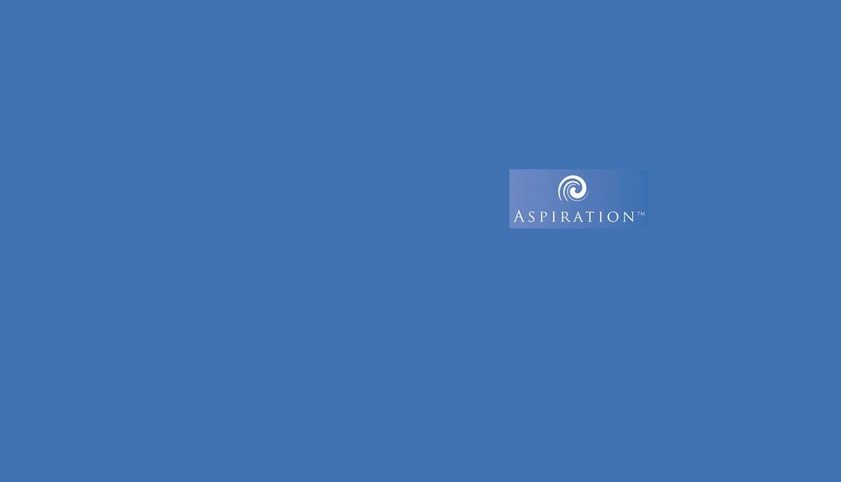 Aspiration Hair Loss Clinic - Stockport