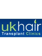 UK Hair Transplant Clinics Belfast - Regus Forsyth House, Cromac Square, Belfast, BT2 8LA,  0