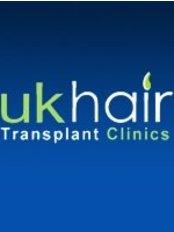 UK Hair Transplant Clinics Brighton - Tower Point 44, North Road, Brighton, BN1 1YR,  0