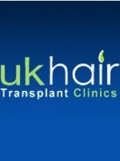 UK Hair Transplant Clinics Brighton - image 0