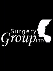 Surgery Group Ltd Essex - Regency House, 38 Ingrave Road, Brentwood, Essex, CM15 8AX,