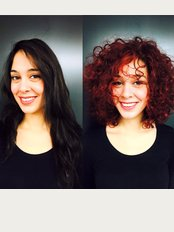 The Hair Consultancy - The Hair Consultancy, Cardiff, Wales, cf5 6tr,