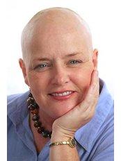 Micrografts / Minigrafts - Hair Restoration - The Hair Consultancy