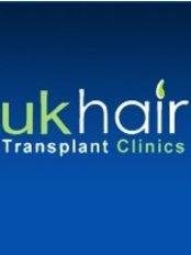 UK Hair Transplant Clinics Cardiff - Falcon Drive, Cardiff Bay, Cardiff, CF23 8RU,  0