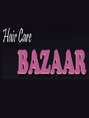 Hair Care Bazaar - image 0