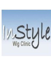 Instyle Wig Clinic - image 0