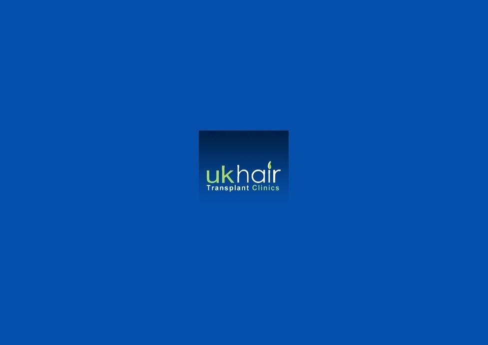 UK Hair Transplant Clinics Glasgow