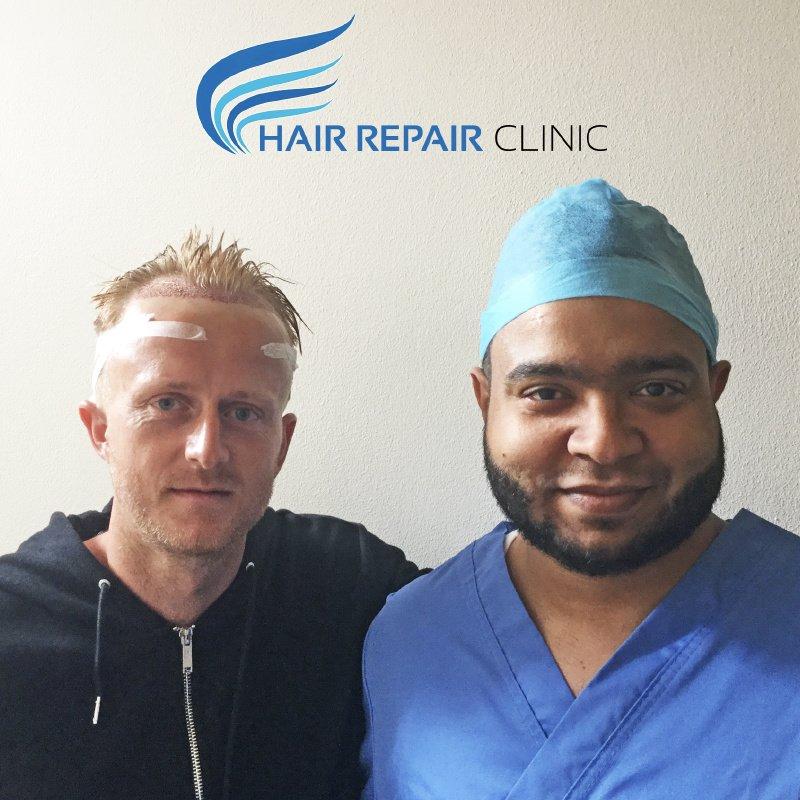 Surgery Group Ltd Manchester