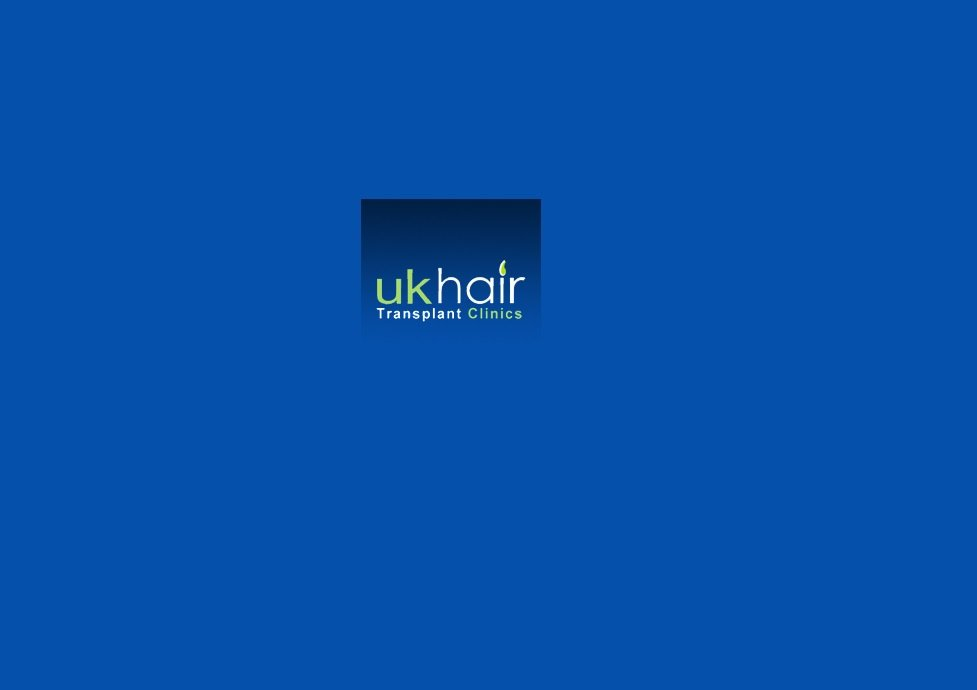 UK Hair Transplant Clinics Manchester