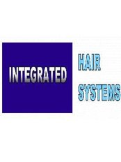 Integrated Hair Systems - image 0
