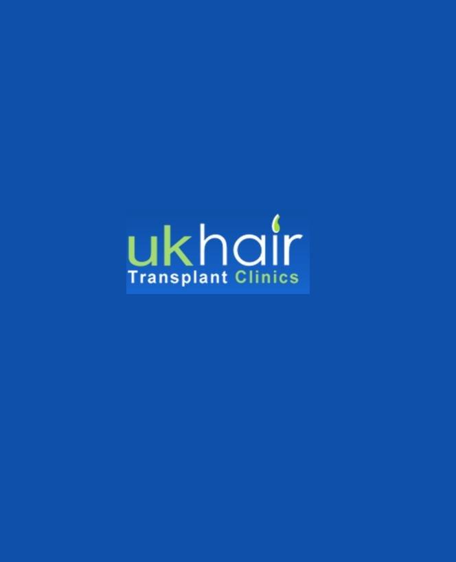 UK Hair Transplant Clinics Leicester