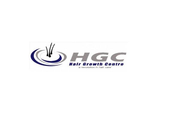 Hair Growth Centre - Harrow Road