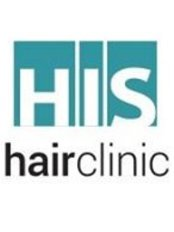 HIS Hair Clinic-London - image 0