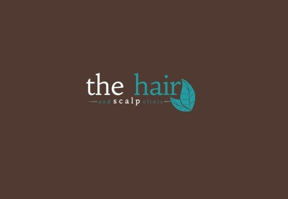 The Hair and Scalp Clinic - London