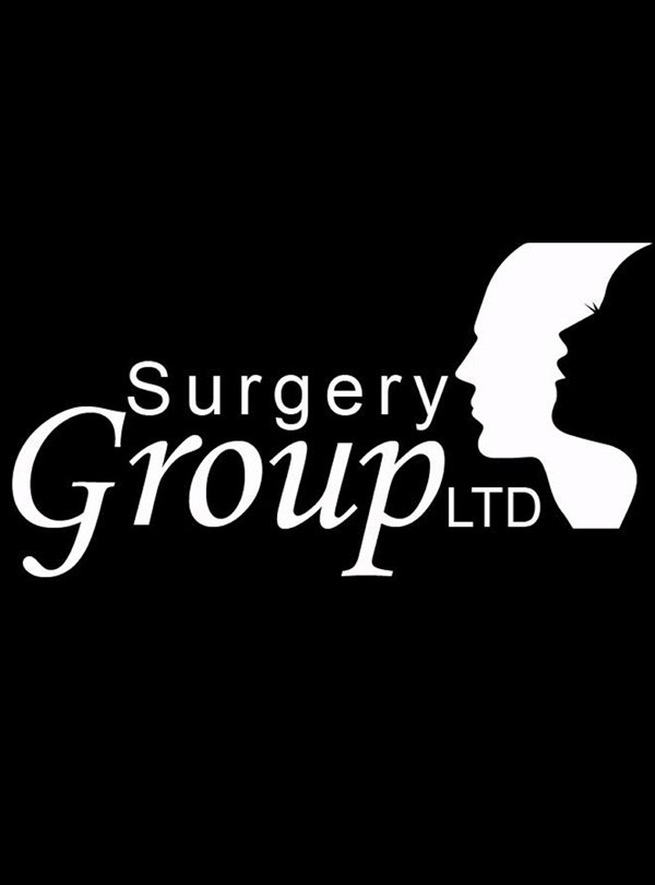 Surgery Group Ltd Chiswick