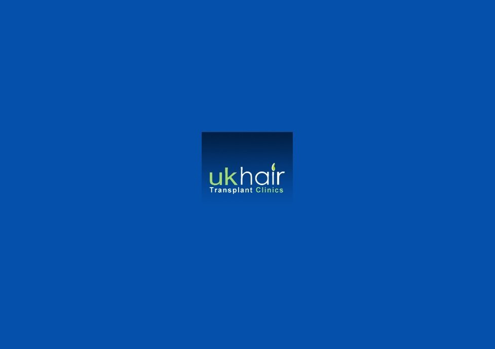 UK Hair Transplant Clinics London