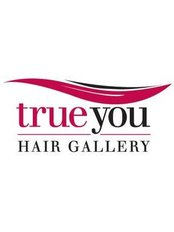 True You Hair Gallery - image 0