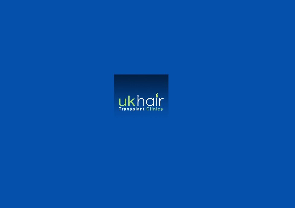 UK Hair Transplant Clinics Edinburgh