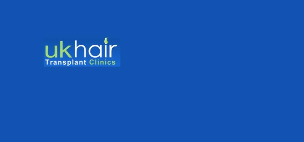 UK Hair Transplant Clinics Norwich