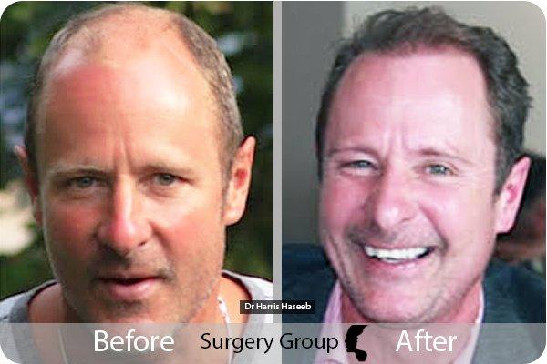 Surgery Group Ltd Nottingham