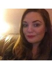 Mrs Lyndsay Partridge - Patient Services Manager at Better Hair Transplant Clinics - Surrey