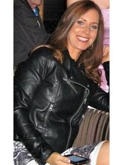 Mrs sharon Williscroft - Operations Manager at Better Hair Transplant Clinics - Surrey