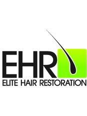 Elite Hair Restoration - Birmingham - EHR