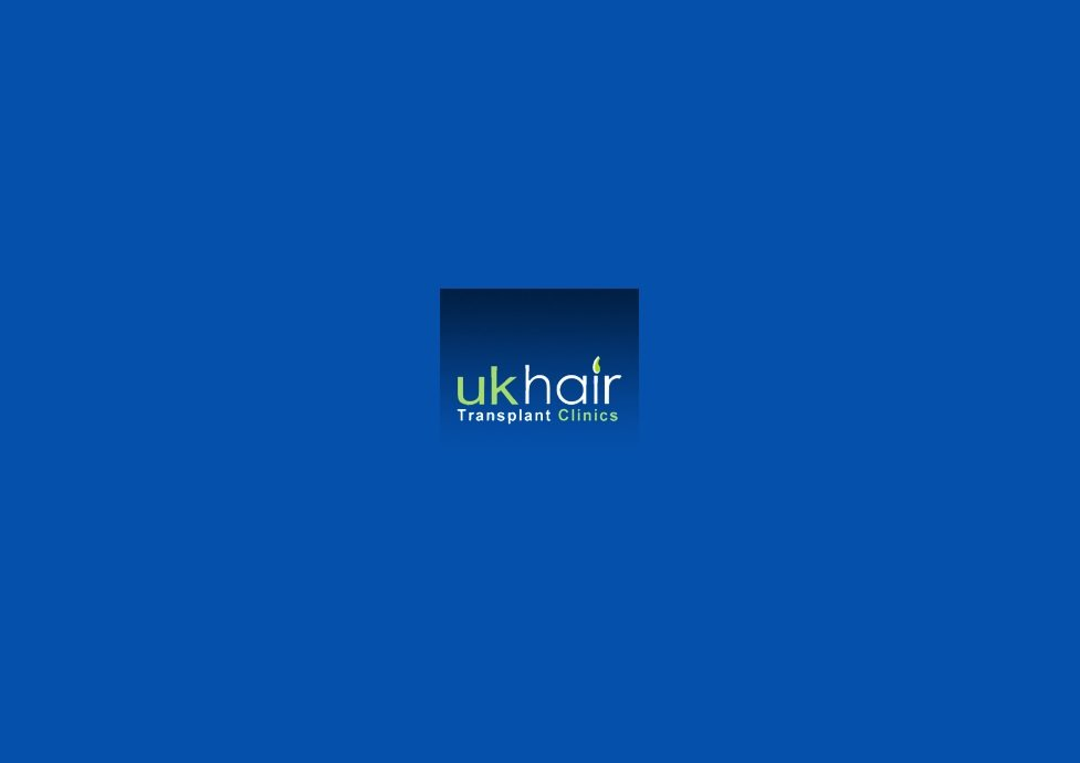UK Hair Transplant Clinics Birmingham