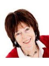 Vera Peiffer - Administrator at Hairgrowth UK