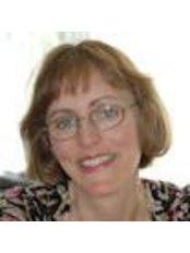 Ms Sue Hambleton -  at Hairgrowth UK