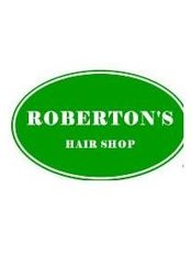 Robertons Hair Shop - 156 Montague Street, Worthing, West Sussex, BN11 3HH,  0