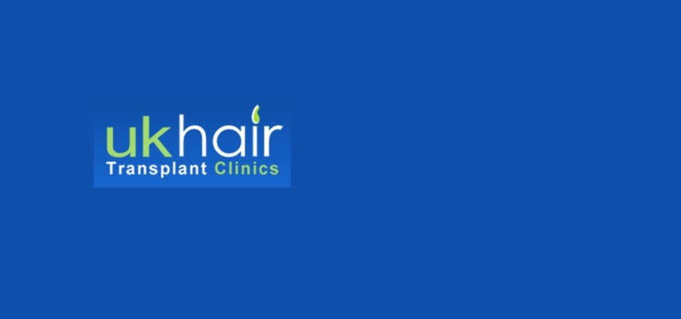 UK Hair Transplant Clinics Leeds