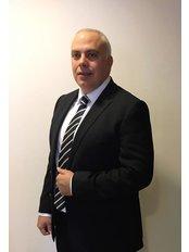 Dr. Wissam Adada - Proto Clinic - Dubai Healthcare City Ibin Sina, building 27, block A, 6th floor Suite 605, Dubai, United Arab Emirates,  0