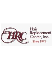 Hair Replacement Center Inc. - image 0