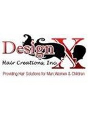 DesignX Hair Creations, Inc. - image 0