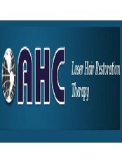AHC Laser Hair Restoration Therapy - image 0