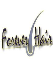 Forever Hair Solutions - Plano - image 0