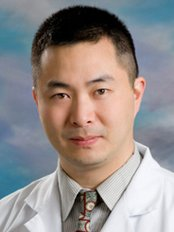 Integrated Hair Restoration - Spring - Dr. Young Cho MD, PhD